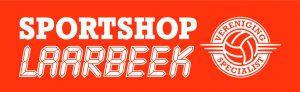 Samenwerkingsverband met Sportshop Laarbeek verlengd, kledinglijn uitgebreid!